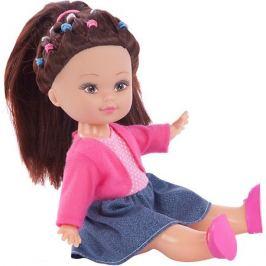 Mary Poppins Набор с куклой Mary Poppins