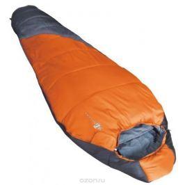 Спальный мешок Tramp