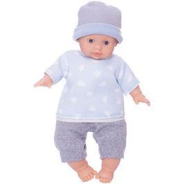 Paola Reina Кукла Paola Reina Арон, 32 см