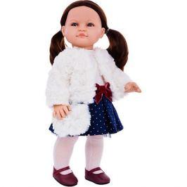 Reina del Norte Кукла Reina del Norte Паола, 40 см
