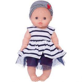 Paola Reina Кукла Paola Reina Горди