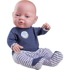Paola Reina Кукла-пупс Paola Reina Бэби, 45 см
