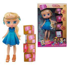 1Toy Кукла 1Toy