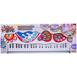 WinFun Электронный синтезатор WinFun