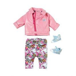 Zapf Creation Одежда для куклы Zapf Creation