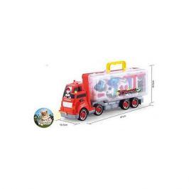 Junfa Toys Игровой набор Junfa Toys