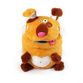Budi Basa Мягкая игрушка Budi Basa Karmashki Пёс, 21 см