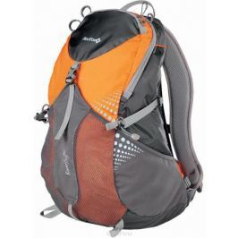 Рюкзак Red Fox