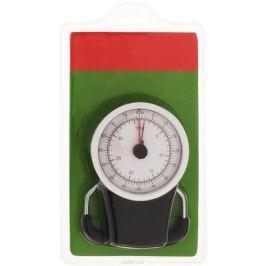 Colibri Портативные багажные весы
