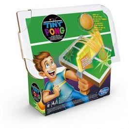 Hasbro Комнатная игра Hasbro Gaming