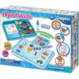 Эпоха Чудес Игровой набор Aquabeads