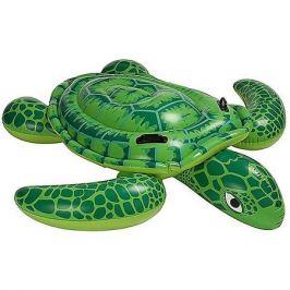 Intex Надувная игрушка для плавания Intex