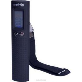 Весы электронные Mettle