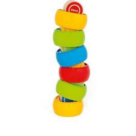 BRIO Развивающая игрушка Brio