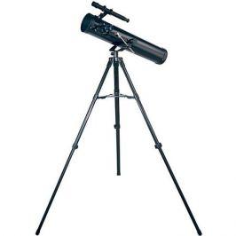 Edu-Toys Набор исследователя Edu Toys Телескоп 525x, с кейсом