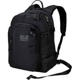 Рюкзак городской Jack Wolfskin