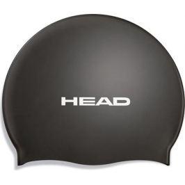 Шапочка для плавания HEAD