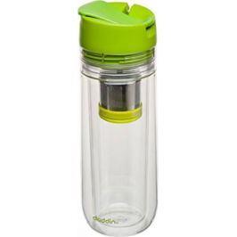 Бутылка для заваривания