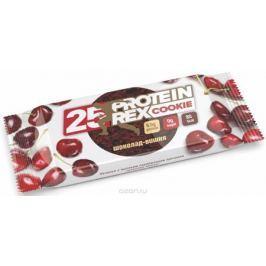 Печенье Protein Rex