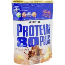 Протеин Weider