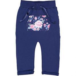 Birba Спортивные брюки Birba
