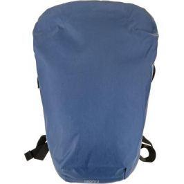 Рюкзак спортивный Asics