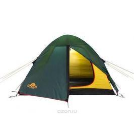 Палатка Alexika Scout 2 Green