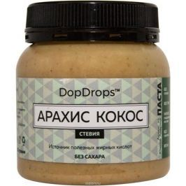 Паста DopDrops