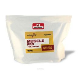 Протеин Muscle Hit
