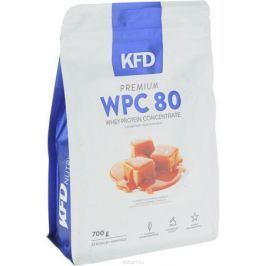 Протеин KFD