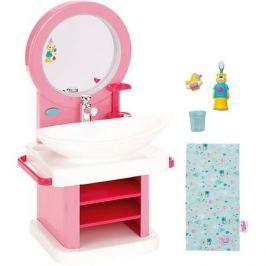 Zapf Creation Мебель для куклы Zapf Creation Baby Born Спа-установка