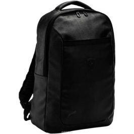 Рюкзак мужской Puma SF LS Backpack, 18,5 л