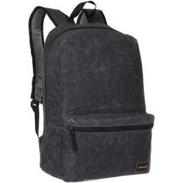 Рюкзак мужской Quiksilver