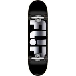 Скейтборд Flip