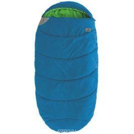 Спальный мешок-кокон подростковый EasyCamp