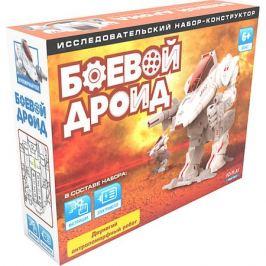 ND Play Конструктор ND Play Боевой дроид, 34 детали