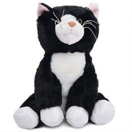 Devilon Мягкая игрушка Devilon Котик Томми