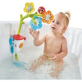 Yookidoo Мобиль для ванной Yookidoo