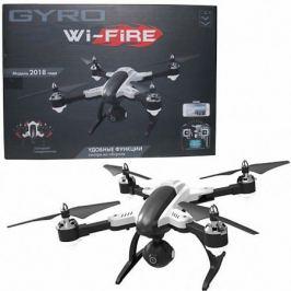 1Toy Квадрокоптер 1Toy Gyro-Wi-Fire