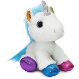 AURORA Мягкая игрушка Aurora Единорог, , 30 см