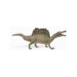 Collecta Коллекционная фигурка Collecta Спинозавр ходящий
