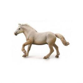 Collecta Коллекционная фигурка Collecta Американская кремовая лошадь, XL