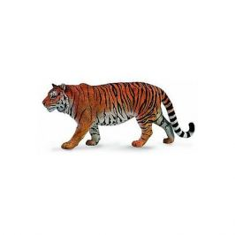 Collecta Коллекционная фигурка Collecta Сибирский тигр , XL
