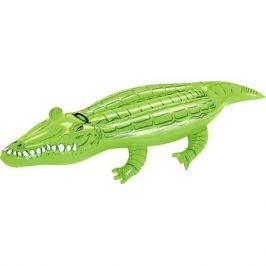 Bestway Игрушка для катания верхом Bestway, Крокодил