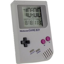Paladone Часы Funko настольные Gameboy Alarm Clock
