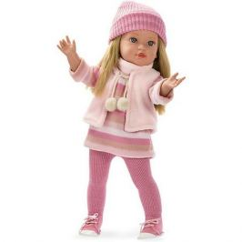 Arias Кукла Arias в одежде, 49 см