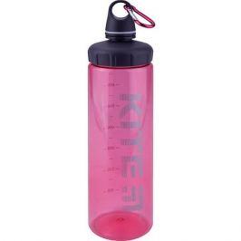 Kite Бутылочка для воды Kite, 750 мл, розовая