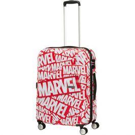 American Tourister Чемодан American Tourister Marvel, высота 65 см