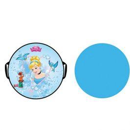 1Toy Ледянка Disney
