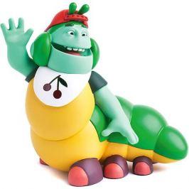 Prosto Toys Фигурка Prostotoys